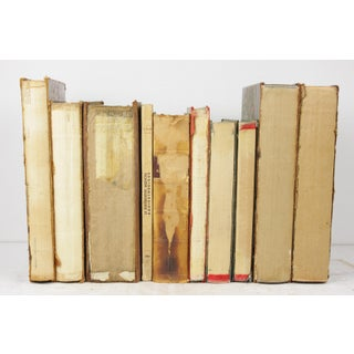 Deconstructed Hardback Books S/10 Preview
