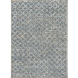 Mansour Quality Handmade Modern Rug