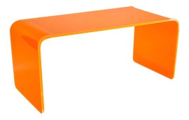 Image of Pop Art Coffee Tables