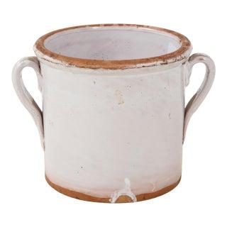 Confit Pot Terra Cotta Pot With Handles For Sale