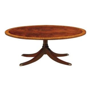 Thorton Coffee Table