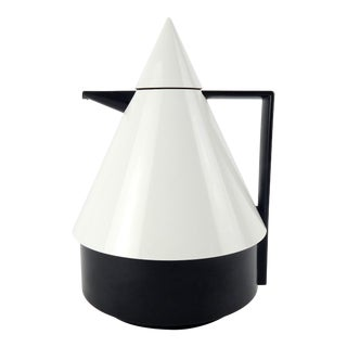 """Emsa """"Rio"""" Memphis Style Thermal Carafe For Sale"""