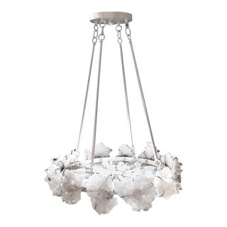 "Marjorie Skouras ""La Tache Chandelier For Sale"