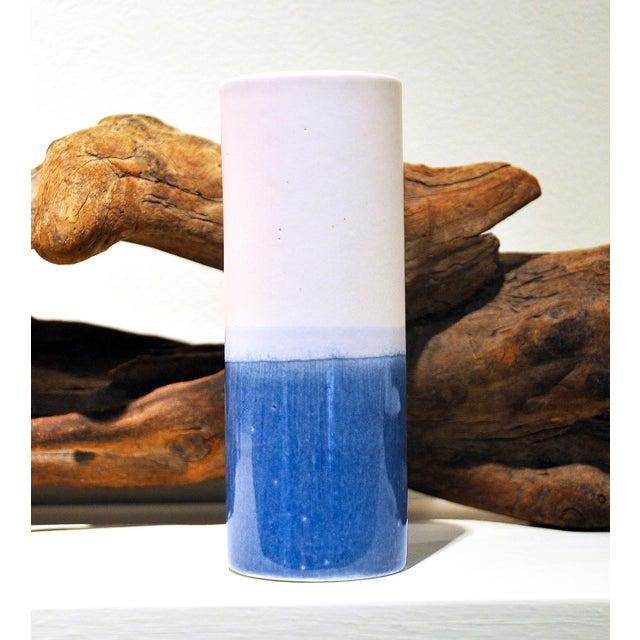 Scandinavian Handmade Vase - Image 3 of 6