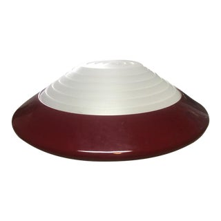 FLOS Ceiling Light