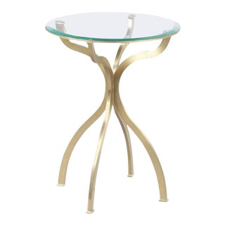 Milano Drink Table For Sale