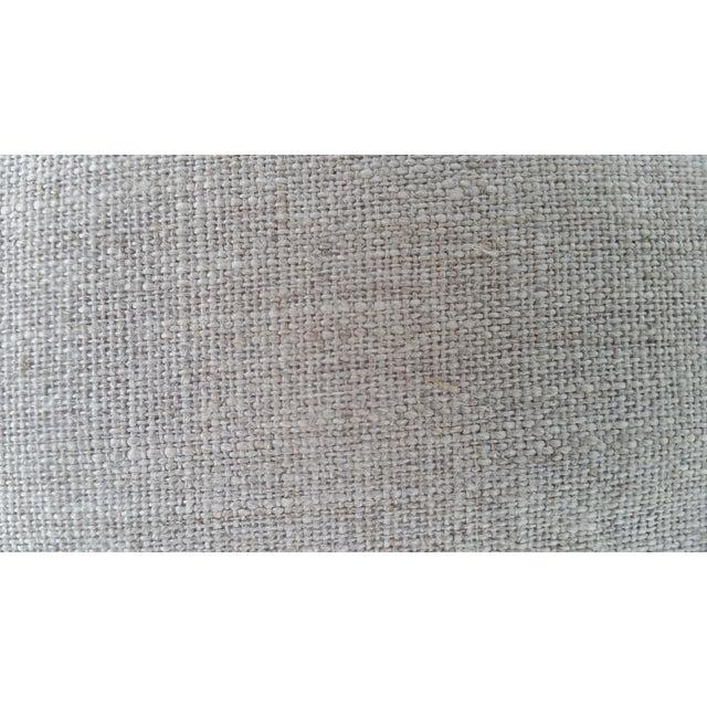 Japanese Shibouri Pillows - A Pair - Image 5 of 5