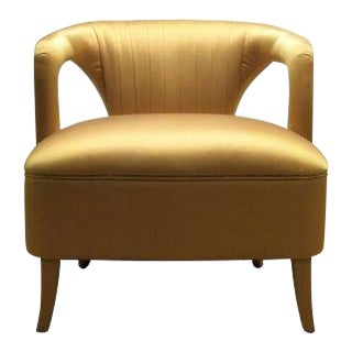 Karoo Armchair From Covet Paris For Sale
