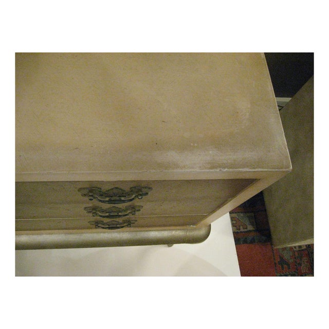 French French Chest of Drawers For Sale - Image 3 of 7