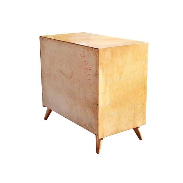 Pair of Mid-Century Dressers - Image 9 of 10