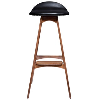 Boyd Counter Stool For Sale