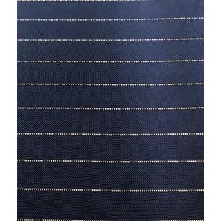 Kravet Charter Admiral Fabric Remnant For Sale