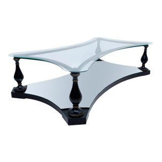 Arturo Pani Coffee Table For Sale