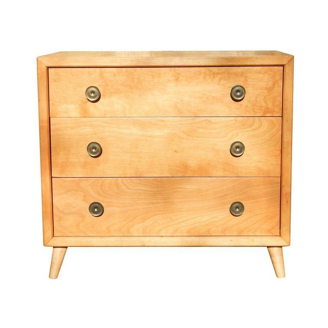 Pair of Mid-Century Dressers - Image 2 of 10