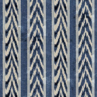 Scalamandre Marghillan Fabric For Sale