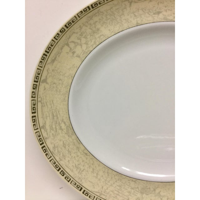 Johnson Brothers Johnson Bros England Tableware - Set of 5 For Sale - Image 4 of 11