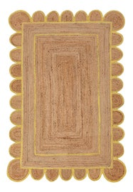 Image of Boho Chic Rugs