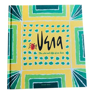 Vera, the Art and Life of a Icon Book For Sale