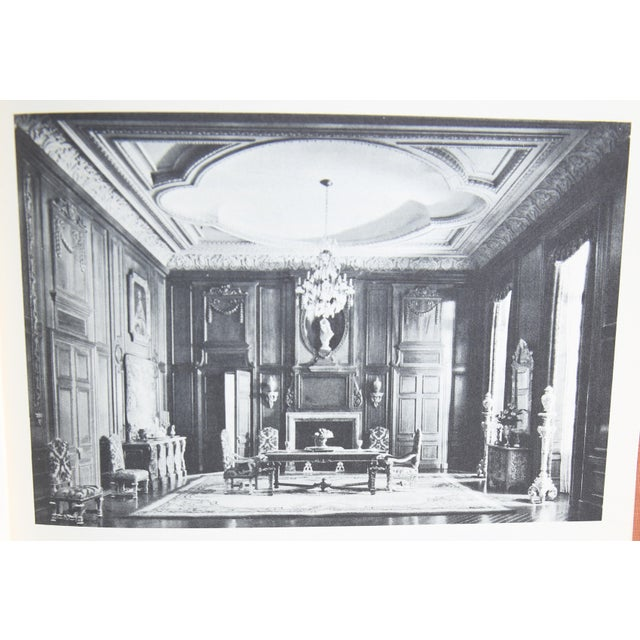 'French Provincial Decorative Art' Book by Catherine Oglesby - Image 3 of 4