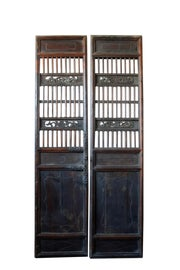 Image of Screen Doors