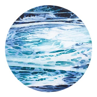 Ocean Moon I