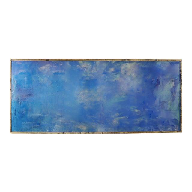 """""""Atlantis"""" by Liam Dean For Sale"""