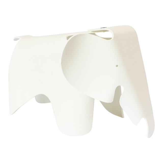 Reproduction Eames Elephant For Sale