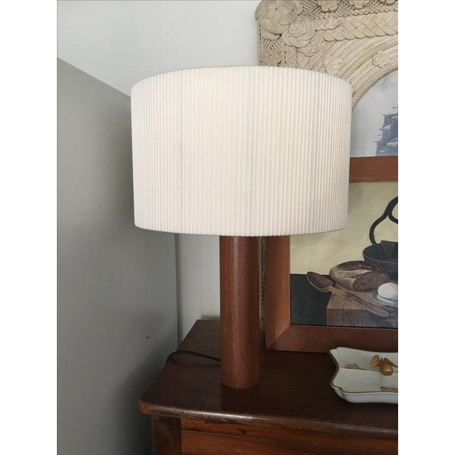 Santa & Cole Moragas Table Lamp - Image 2 of 7