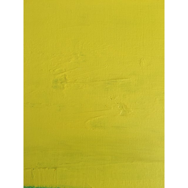 "Paul Behnke ""Young Lochinvar"", Painting For Sale In Philadelphia - Image 6 of 12"