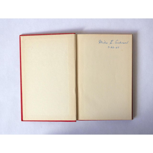 """""""Actualites Francaises"""" French School Book For Sale - Image 4 of 12"""