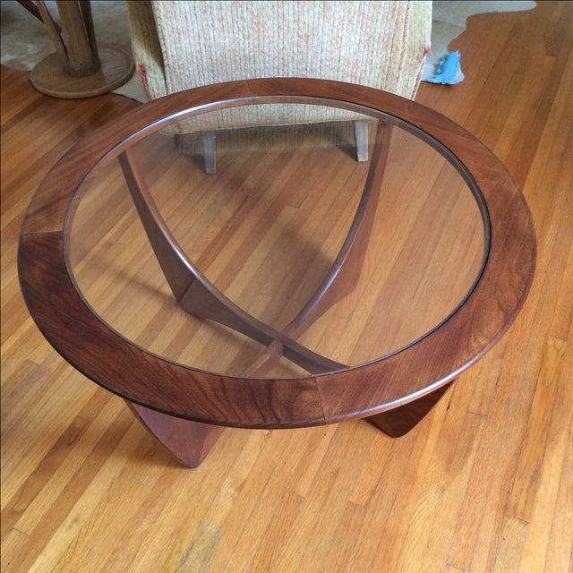 Ib Kofod-Larsen G-Plan Coffee Table - Image 4 of 6