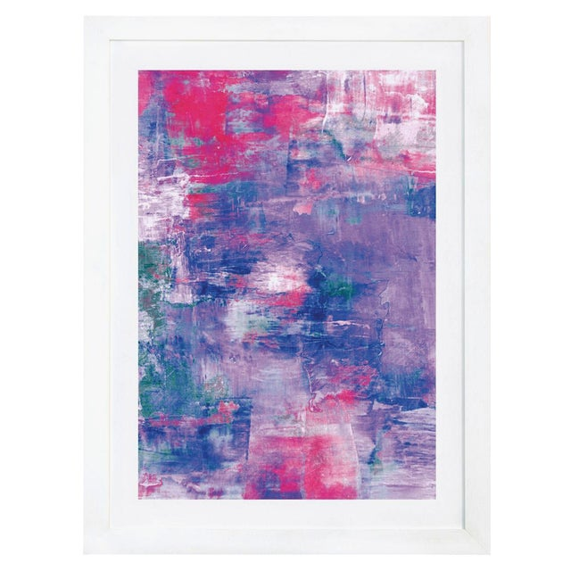 """Off the Grid VI"", Framed Print by Julia DI Sano - Image 1 of 3"