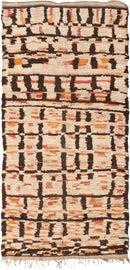 Image of Wool Rugs