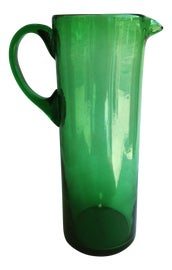 Image of Iced Tea Pitchers
