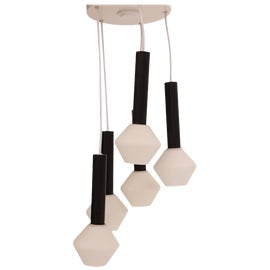 Image of Pendant Lighting in Phoenix