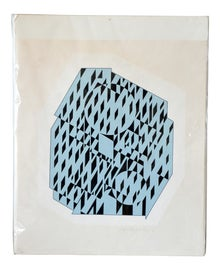 Image of Victor Vasarely Prints