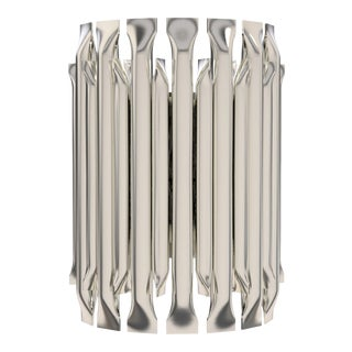 Matheny Wall Lights From Covet Paris For Sale