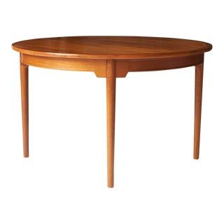 Dining Table by Hans J Wegner