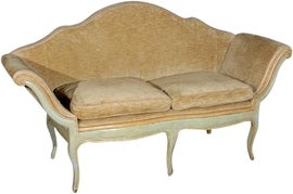 Image of Polychrome Seating