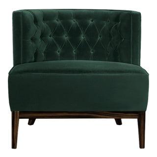 Covet Paris Bourbon Armchair For Sale