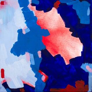 Linda Colletta Painting - Mercer St.