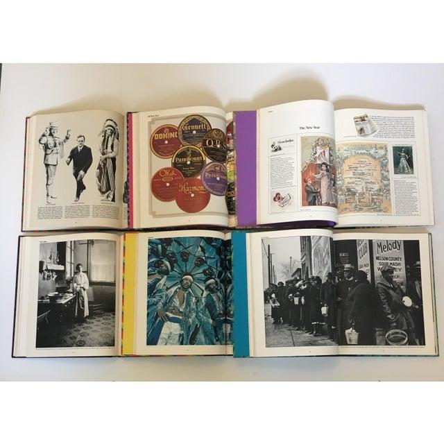 This Fabulous Century Set of Six Books - Image 4 of 5