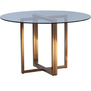 Awe Inspiring Gently Used Cb2 Furniture Up To 60 Off At Chairish Inzonedesignstudio Interior Chair Design Inzonedesignstudiocom