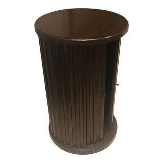 Henredon Halloway Drum Table