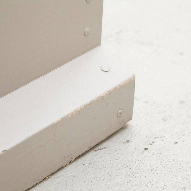 Dom Hans van der Laan Pair of Easy Chairs - Image 9 of 11