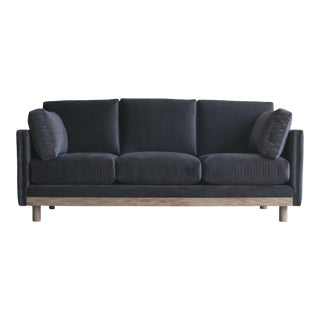 Ebb and Flow Chelsea Sofa For Sale