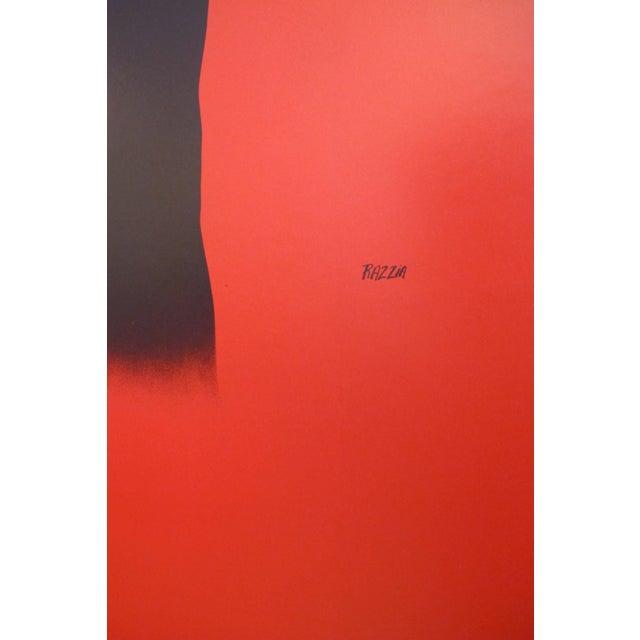 French 'Images de la Revolte 1965-1975' Poster For Sale - Image 3 of 3