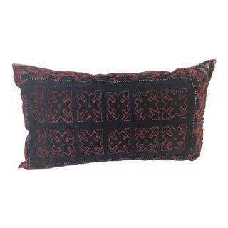 Camel Pack Floor Pillow