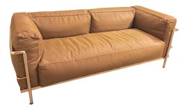 Image of Newly Made Sofas