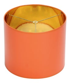 Image of Art Deco Lamp Shades